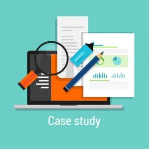 Case Study Writing Tips