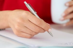 750-Word Essay