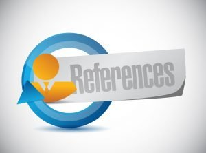 Reference Policies