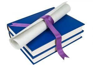 PhD Application Research Proposal Writing