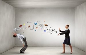 Improve Argumentative Writing Skills