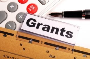 Research Grant Proposal Writing