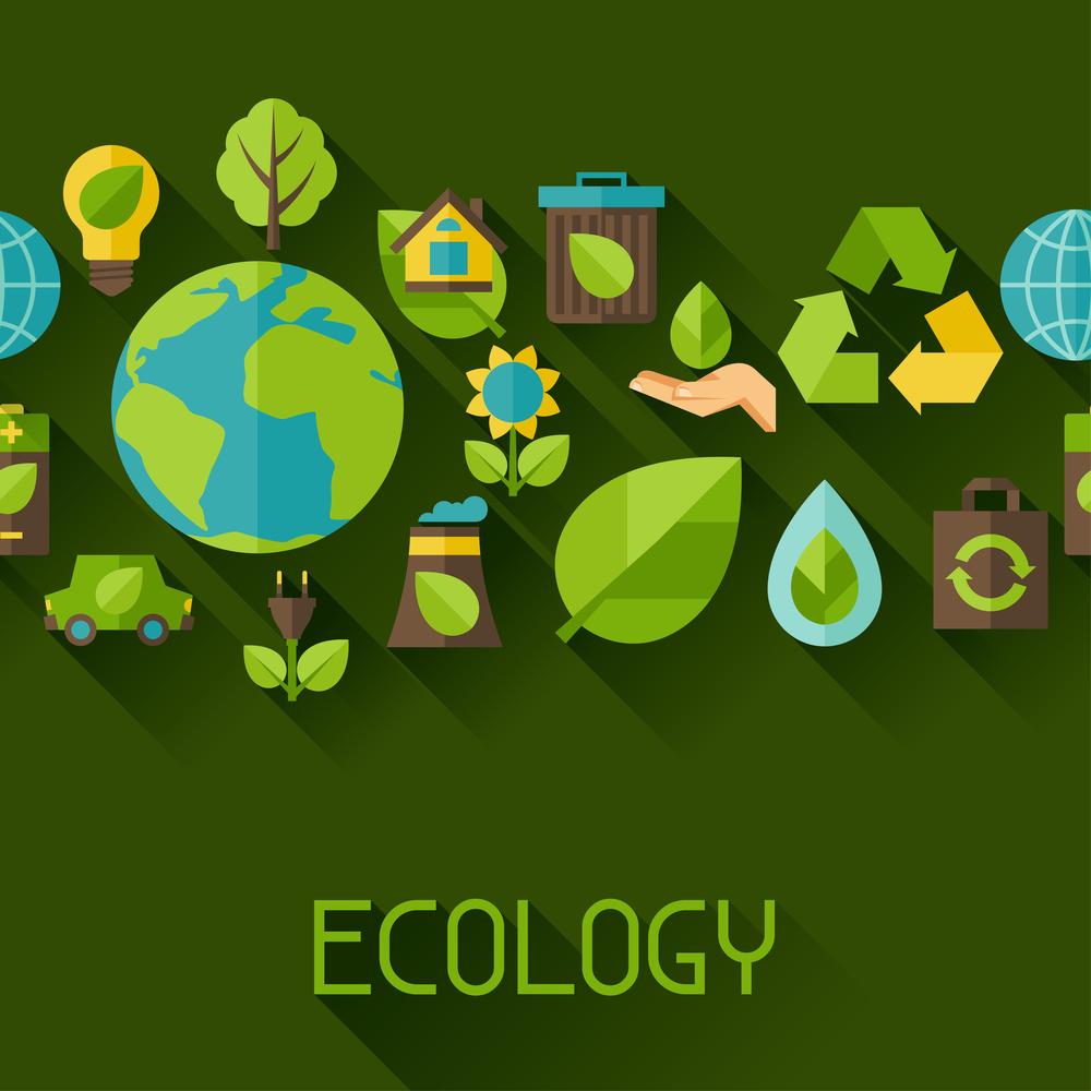 Writing An Essay On Zerowaste Approach And Ecology  Free Samples  Writing An Essay On Ecology Idea  Zerowaste Approach Is Philosophy